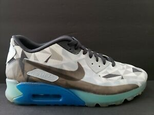 info for f7e5e 4f8e1 Image is loading Nike-Air-Max-90-Ice-Pack-Mens-Size-