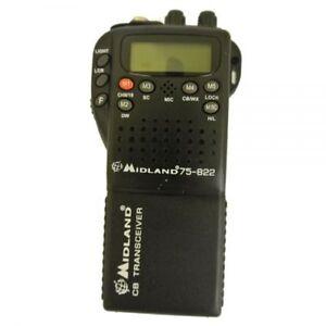 s l300 cb radios ebay Boss 612Ua Wiring Diagram at edmiracle.co