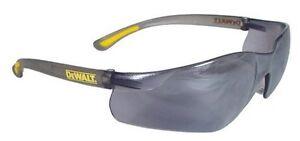 Dewalt-DPG52-6C-Contractor-Pro-Silver-Mirror-Protective-Safety-Glasses