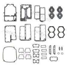 Powerhead  Johnson//Evinrude 150-235hp V6 Crossflow 391988 Gasket Kit