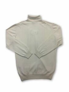 PAL-Zileri-Knitwear-en-Crema-RRP-229-00