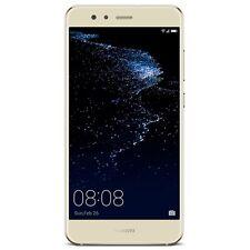 HUAWEI P10 LITE GOLD ANDROID SMARTPHONE HANDY OHNE VERTRAG WLAN LTE KAMERA