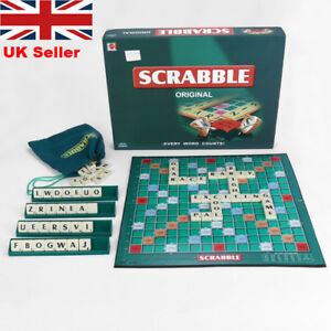 UK-Original-Scrabble-Board-Game-Family-Kids-Adult-Educational-Toys-Puzzle-Game