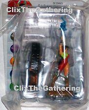 SARAH RAINMAKER D-019 GEN13 Wizkids DC Heroclix OP