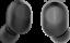 miniatura 5 - AURICOLARI BLUETOOTH SPORT SENZA FILI STEREO CUFFIE WIRELESS SPORT WIFI HEADSET