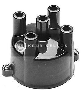 Kerr-Nelson-Distributor-Cap-IDC016-BRAND-NEW-GENUINE-5-YEAR-WARRANTY