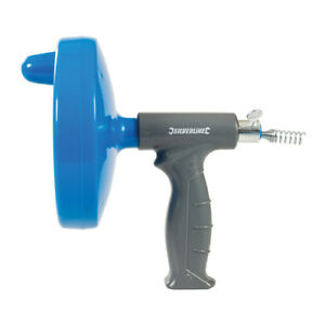 Pistola-Sgombratubi-Sturalavandini-Wc-Stura-Lavandini-Professionale-Stura-Tubi