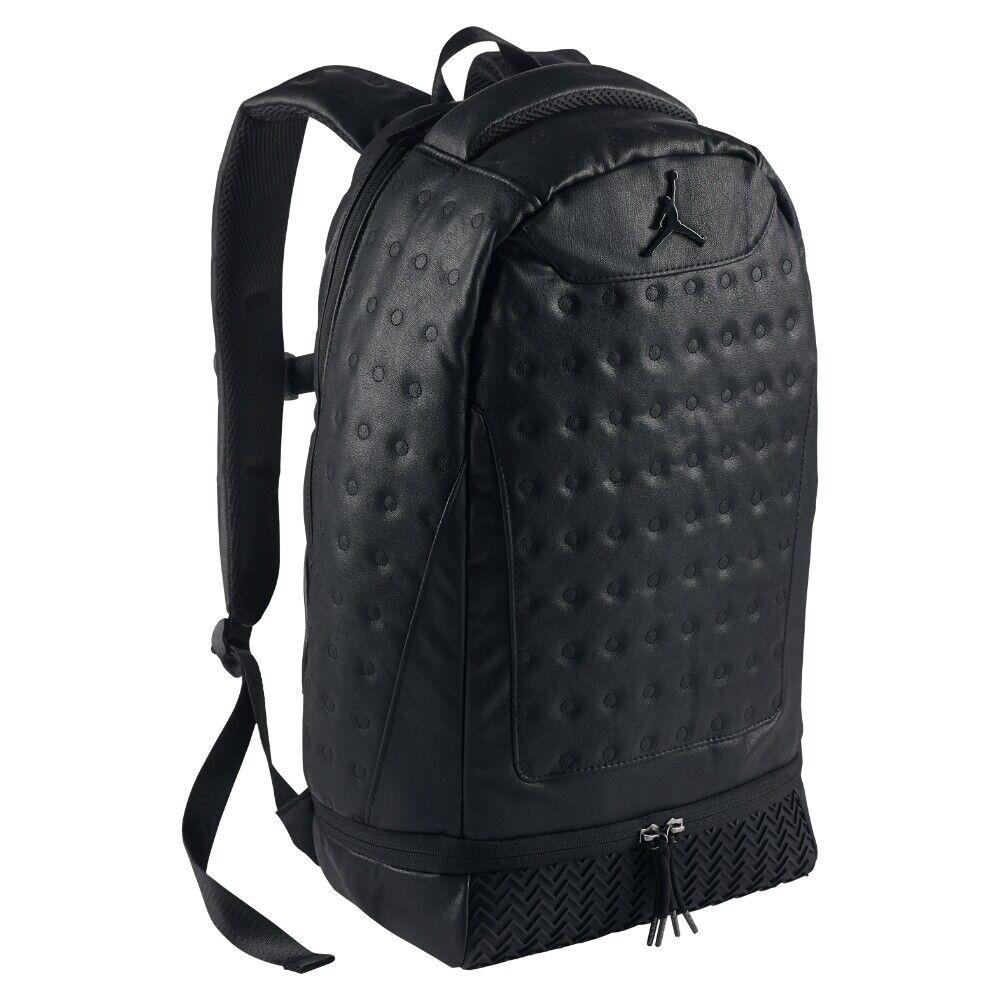 NIKE/AIR JORDAN Retro 13 Backpack