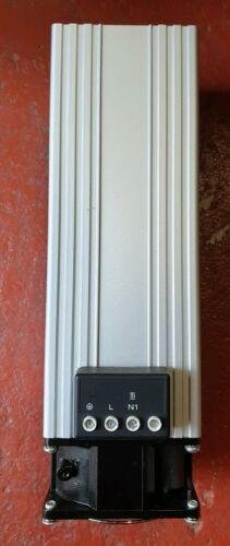 Schneider Electric Gabinete//panel calentador nsycr 400W230V climasys 400W 230V