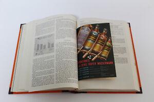 Antigua Revista Clinica Española  C. Jimenez Diaz Tomo LXXIII 1959 Abril a Junio
