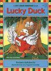 Lucky Duck 9781575650043 by Barbara Derubertis Paperback
