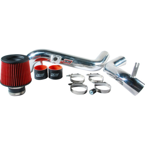 DC Sports CAI Cold Air Intake for 07-08 Toyota Camry 3.5 V6