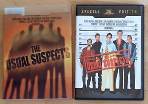 The-Usual-Suspects-Special-Edition-DVD