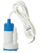Osmolator Replacement Pump - 5000.020 - Tunze
