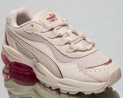 Puma Cell Stellar Soft Womens Rose Casual Lifestyle Shoes Sneakers  370948-01 | eBay