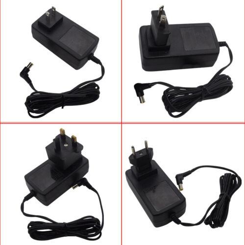 Genuine Sony LF-S50G//B LF-S50G LF-S50G//W potencia de altavoz inteligente Cargador Adaptador de CA
