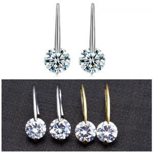 agiter hook boucle d/'oreille 10 des perles naturelles boucles d/'oreilles