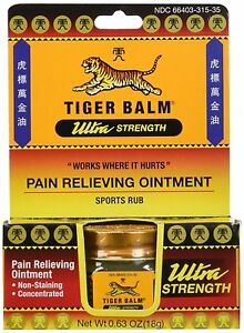Tiger-Balm-Ultra-Strength-Pain-Relieving-Ointment-Non-Staining-18-gm