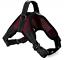 No-Pull-Adjustable-Dog-Pet-Vest-Harness-Quality-Nylon-XS-S-M-L-XL-XXL-Extra-Larg thumbnail 7