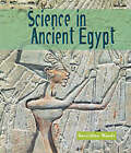 Science in Ancient Egypt by Geraldine Woods (Paperback, 2000)