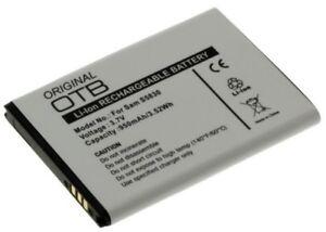 Original-OTB-Akku-fuer-Samsung-Galaxy-Gio-S5660-Handy-Accu-wie-EB494358VUCSTD