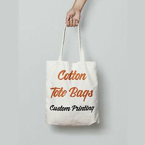 Cheap Personalised Wedding Gifts Uk : ... wedding tote bag bridesmade Hen do bride groom CUSTOM WHOLESALE eBay