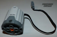 Lego Technic Technik 1 x Power Functions Motor L 9V #88003