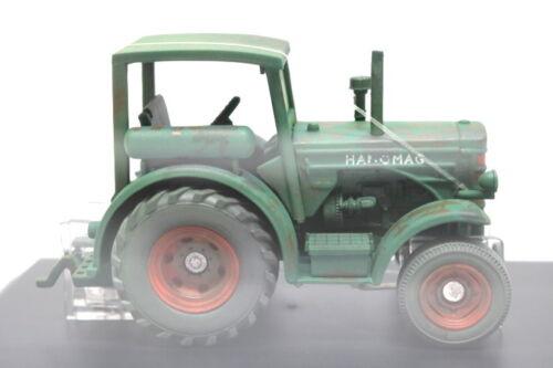 Siku Classic 4457 Hanomag R45 Traktor 1:32