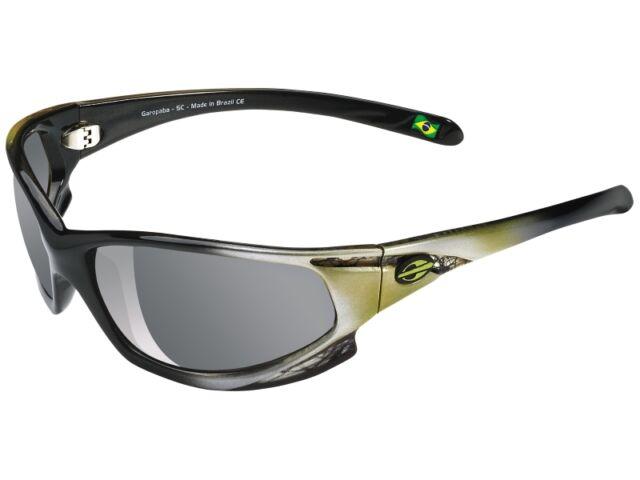 5ce9de02d662c New MORMAII Aram Unisex Eyewear Glasses Sports Mirror Lens Sunglasses Gray  Frame