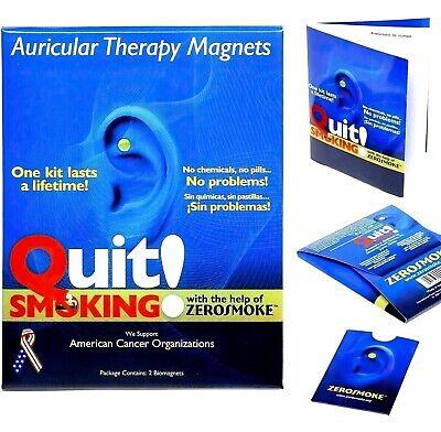 Realquit | Esperienze | anti-fumo | Contro la dipendenza da nicotina