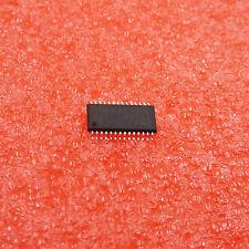 5PCS TPA3110D2 TPA3110 TI 15-W FILTER-FREE STEREO CLASS-D