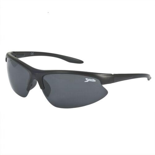 Sänger Specitec POL GLASSES Brille Polarisationsbrille Grau