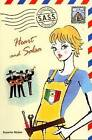 Heart and Salsa by Suzanne Nelson (Paperback / softback, 2006)