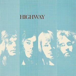 FREE-HIGHWAY-LP-VINYL-LP-NEU
