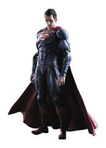Square-Enix-Batman-v-Superman-Dawn-of-Justice-Play-Arts-Kai-Superman-Action-F-S