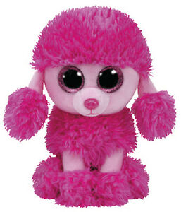 Stuffed-animal-Patsey-Beanie-Boos-Original-TY-15-cm
