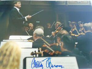Original-Christian-Thielemann-Music