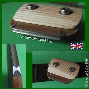 Fret-Crowning-File-System-Changeable-DIAMOND-Files-2-0mm-2-5mm-3-0mm-TF080-88