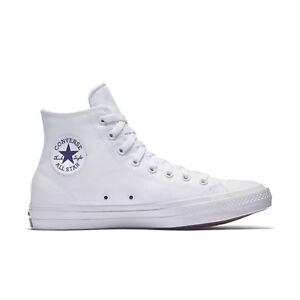 Converse Chuck Taylor All Star II 150148C Scarpe da