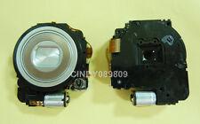 Lens Zoom Unit Part for Nikon Coolpix S2600 S3100 S4100 S4150 Camera Silver