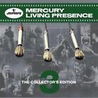 Mercury Living Presence Vol.3 (Ltd.Ed.) von S. Richter,Rostropowitsch,Mackerras,Fennell,Dorati (2015)