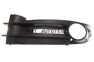 2x Bremsscheibe Bremse NEU Q-PARTS24 BDI01048 Vorderachse belüftet Ø mm