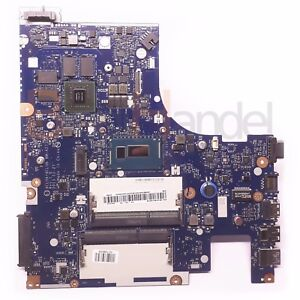 Lenovo-Z50-70-Mainboard-NM-A273-Intel-i7-4510U-SR1EB-nVidia-GeForce-GT840M-4GB