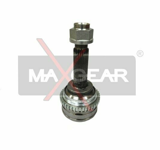 MAXGEAR Joint, drive shaft 49-0098