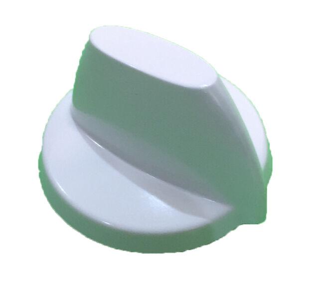 Whirlpool 481941129255 Horno Blanco Mando de Control