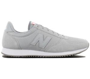 Details zu New Balance 220 Damen Sneaker Schuhe Sportschuhe Turnschuhe  WL220TR 420 WL220