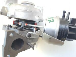 Asiento-Audi-2-0TDI-03L145702D-Turbocompresor-reconditon-Caga-CAGB-CAGC