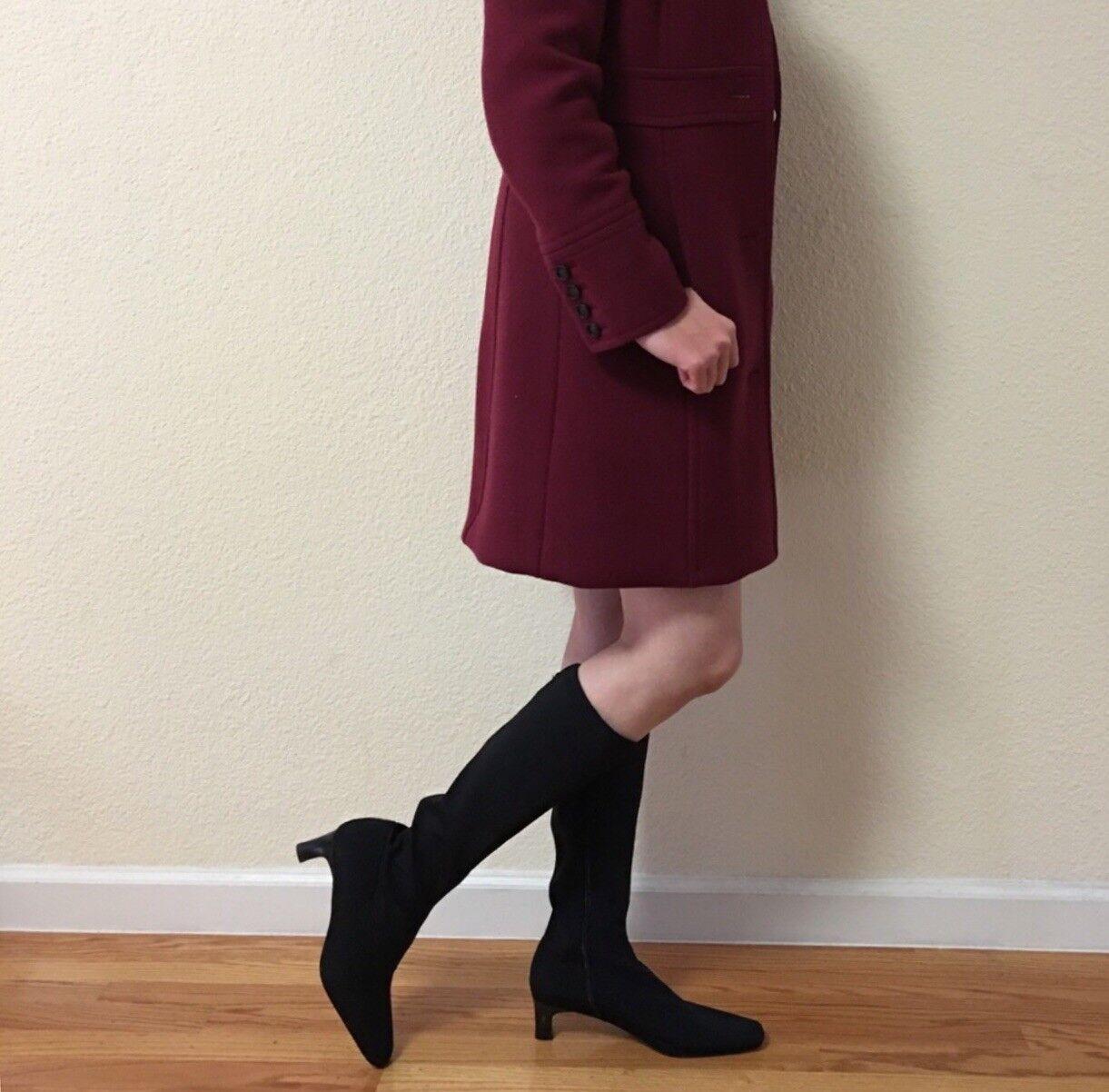 Matisse gema High Heel Boots
