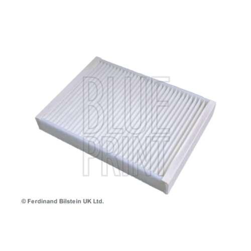 Fits Mercedes V-Class W447 V 220 CDi Blue Print Interior Air Cabin Pollen Filter