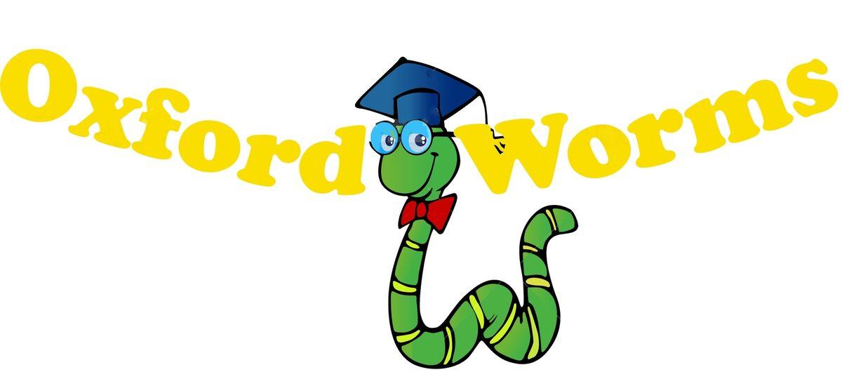 oxfordworms